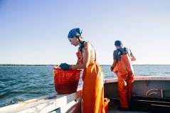 20130904_Progressive_Oysters_16