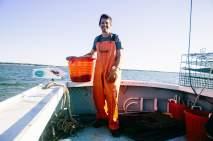 20130904_Progressive_Oysters_19