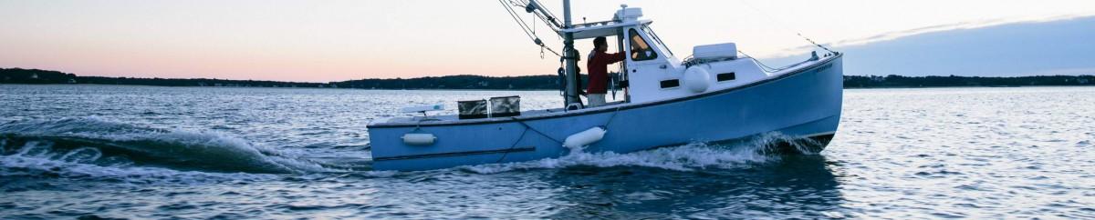 cropped-20130904_progressive_oysters_022.jpg