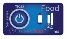 Affordable temperature threshold monitoring innovation.