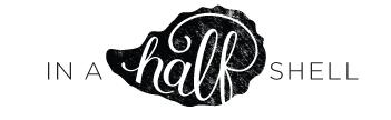 InAHalfShell.com